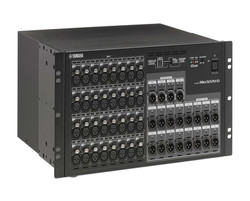 Yamaha 3224 Rio Rack
