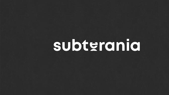 Subterania