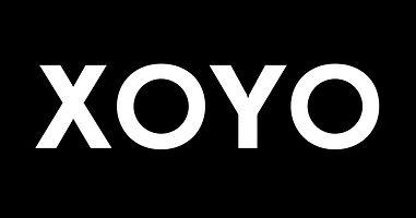 xoyo-blacksquare.jpg