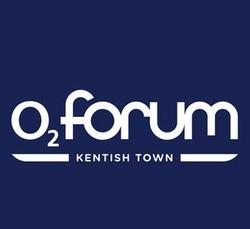 The O2 Forum