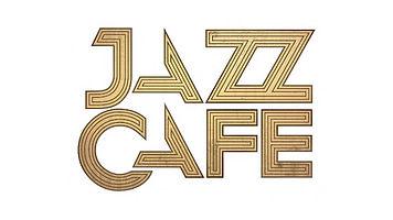 jazzclube.jpg