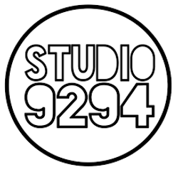 Studio 9294