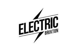 Electric Brixton
