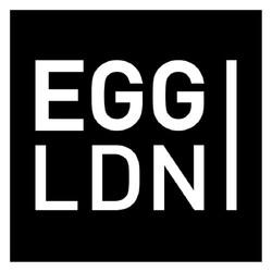 Egg London
