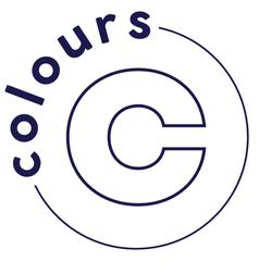 Colours Hoxton