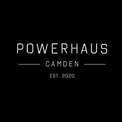 Powerhaus Camden