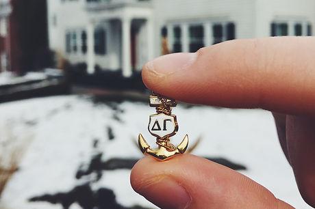 badge day.JPG