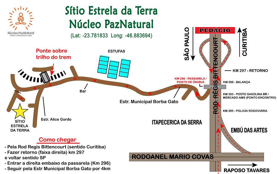 Mapa Sitio v3-01.jpg