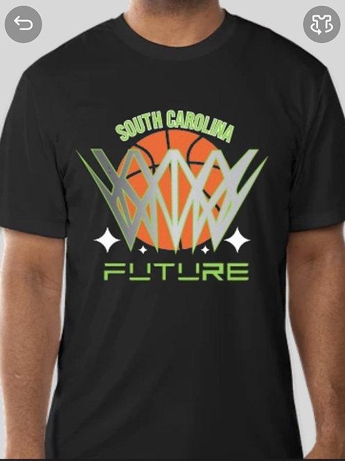 SC Future T-Shirt