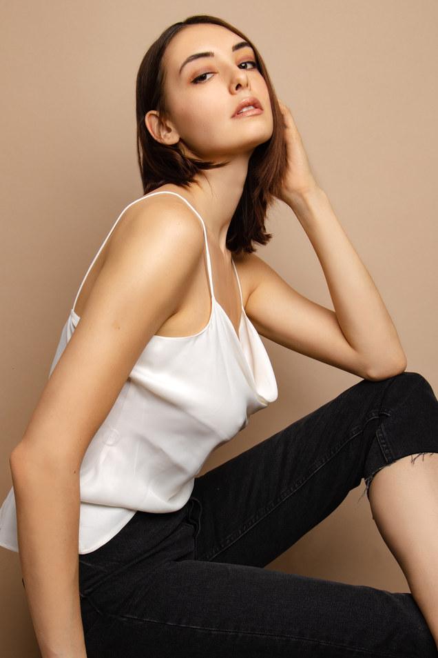 Maxine- EMG Models
