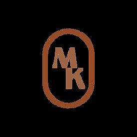MK logo-transparent.png