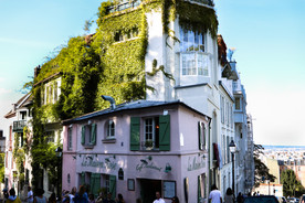maison rose-1.jpg