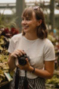 Maddie K Photography