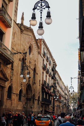 barcelona-14.jpg