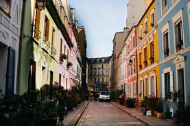 shakespeare & rue cremieux-4.jpg