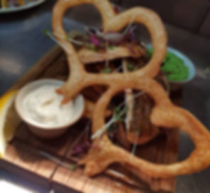 Fish & Chips - Valentines.jpg