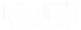 broken dock logo white 2 transparent.png