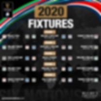 Six Nations Fixtures 2020.png