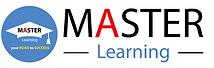 master%201_edited.png