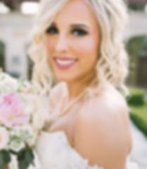 Destination-Wedding-Photographers-Dallas