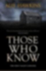 Those who know fc.jpg
