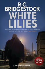 White Lilies bc.jpg
