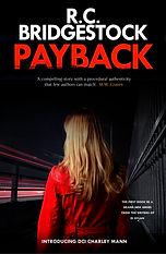 Payback bc.jpg