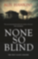 None So Blind.png