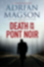 Death On the Pont Noir bc.jpg