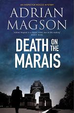 Death On the Marais bc.jpg