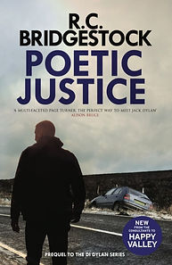 Poetic Justice bc.jpg