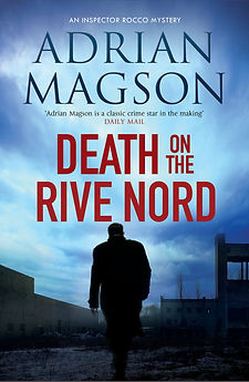 Death on the Rive Nord bc.jpg