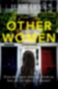 Other Women bc.jpg