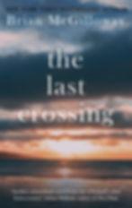 The Last Crossing bc.jpg