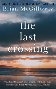 The Last Crossing bc.jpg