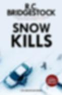 Snow Kills bc.jpg