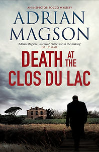 Death at the clos du lac 3.jpg