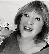 Janie Millman Author Photo.jpg