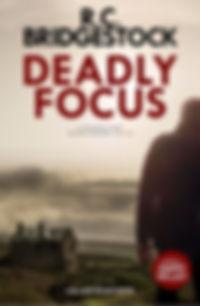 Deadly Focus bc.jpg
