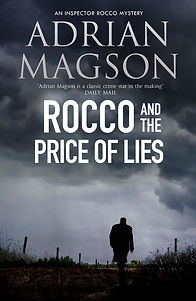Rocco and the Price of Lies bc.jpg