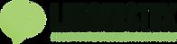 Linguistix Logo - Original.png