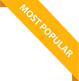 most-popular-png-overlay-top-right-image