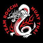 TEAM-ROCCHI-LOGO-BIANCO.jpg
