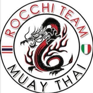Da settembre il team rocchi muay thai si trasferisce al Milleluci sporting center