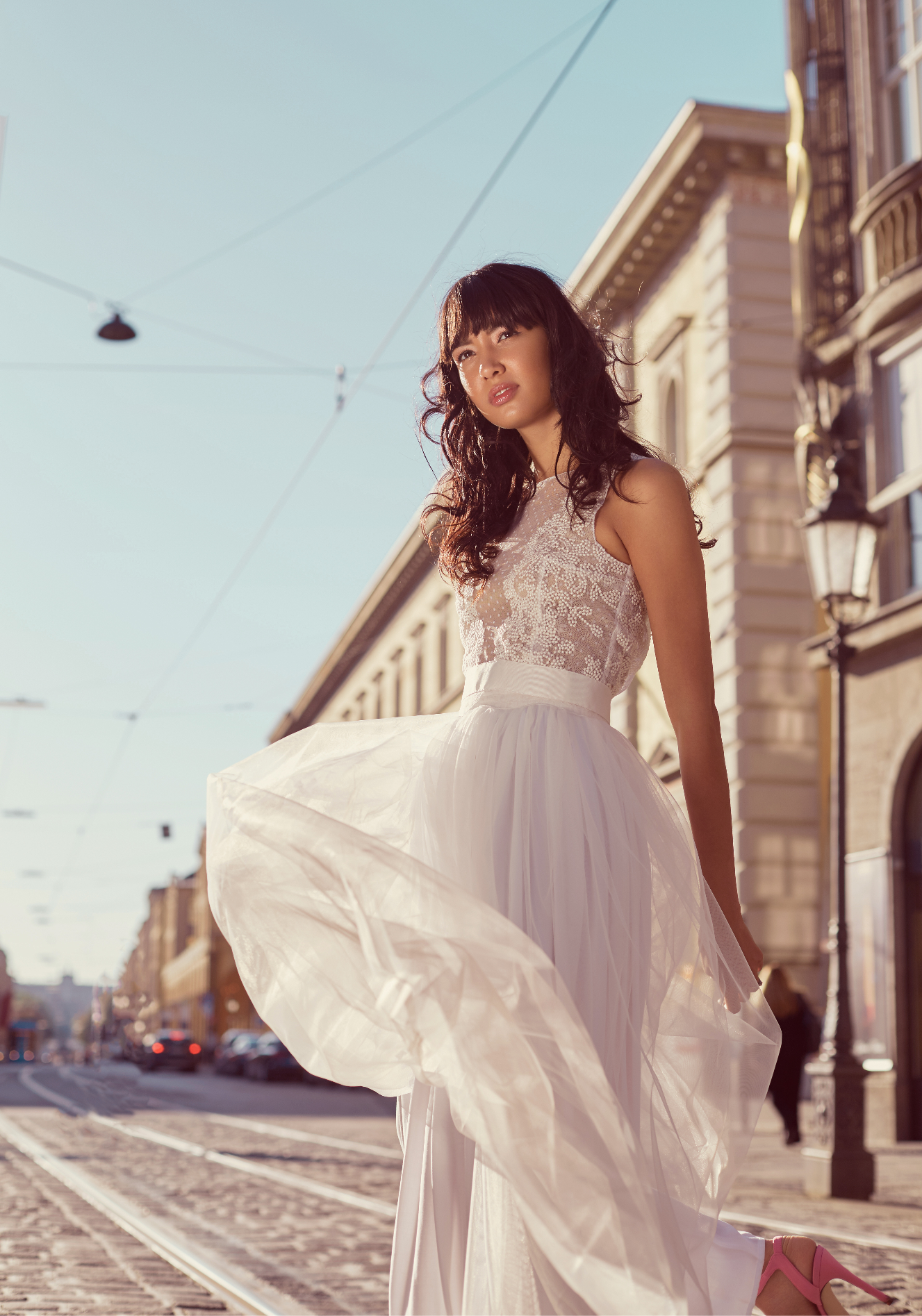 juliful_bridal_couture_Foto_www