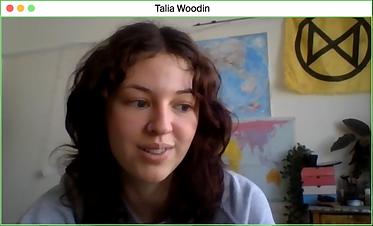 Talia Portrait.png
