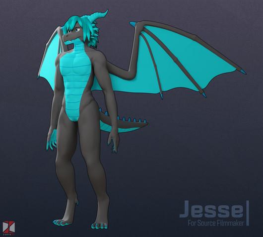 Jesse Render 2.jpg