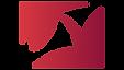 Bat Logo Tag.png