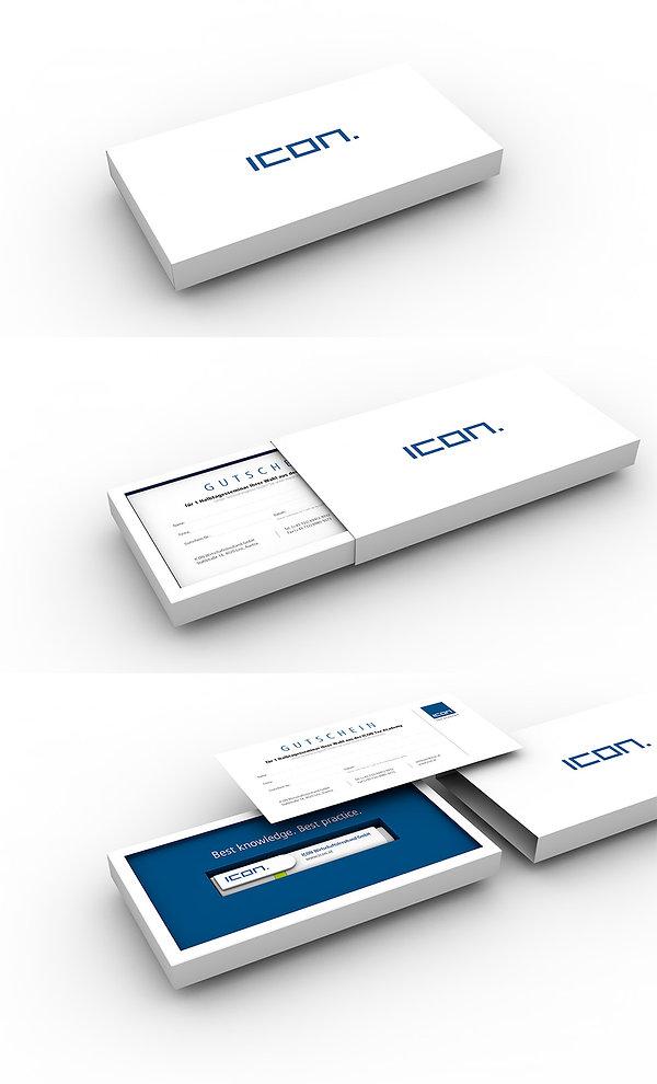 ICON Seminargutschein 3D Verpackung.jpg