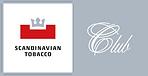 Scandinavian Tobacco Logo.png
